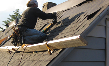 Architectural Asphalt Shingles: $4799 Monthly $59 with $0 Down