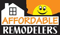 logo2015-smaller