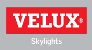 L_V_USA_Large_Skylight_whitetext_web