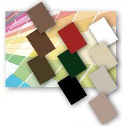 Prizm_Colors
